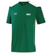 T-shirt BSC '68 junior