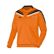 Sweater S.V. Honselersdijk junior
