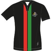 Shirt Nikantes Korfbal