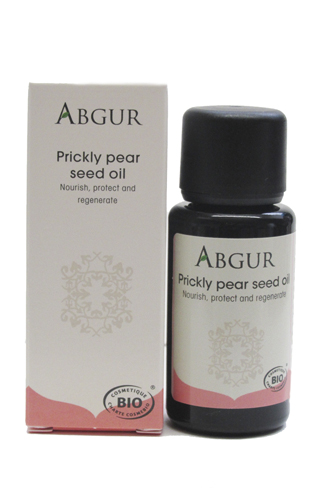 100 percent Prickly Pear oil 20ml