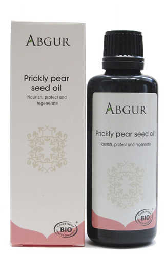 100 percent Prickly Pear oil 50ml