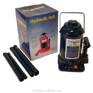 Potkrik Hydraulic Jack 20.0 ton