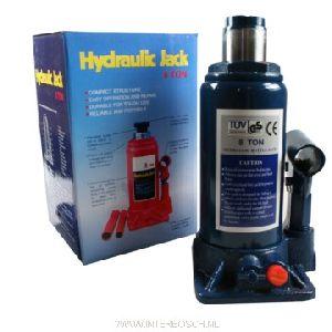 Potkrik Hydraulic Jack 8.0 ton