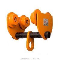 http://myshop.s3-external-3.amazonaws.com/shop707700.pictures.008534.jpg