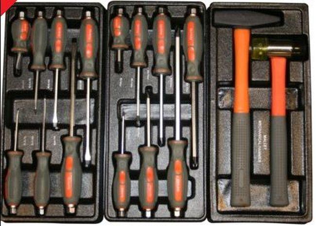 http://myshop.s3-external-3.amazonaws.com/shop707700.pictures.010603-3.JPG