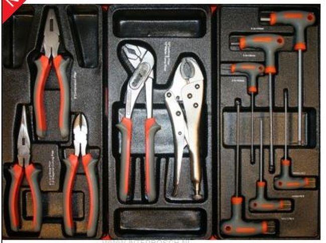 http://myshop.s3-external-3.amazonaws.com/shop707700.pictures.010603-4.JPG