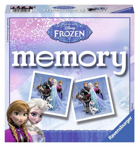 http://myshop.s3-external-3.amazonaws.com/shop707700.pictures.520450.jpg