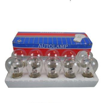 Lamp 12 volt 5 watt