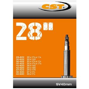 http://myshop.s3-external-3.amazonaws.com/shop707700.pictures.cstbibindoos.jpg
