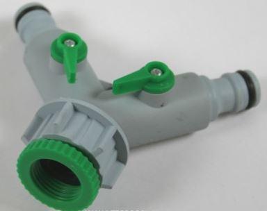 http://myshop.s3-external-3.amazonaws.com/shop707700.pictures.watersnelkoppeling009346.JPG