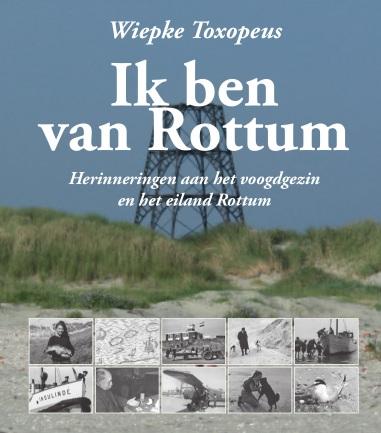 Ik ben van Rottum