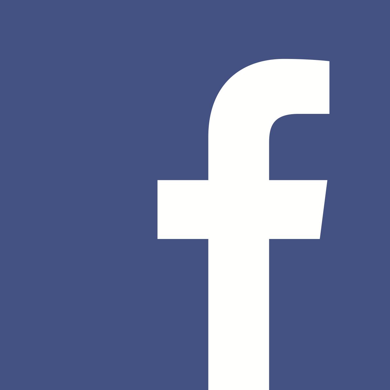 logo-facebook-40.png