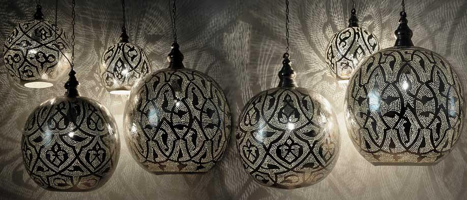 marokkaanse lampen oosterse lampen arabische lampen 2 holidays oo. Black Bedroom Furniture Sets. Home Design Ideas