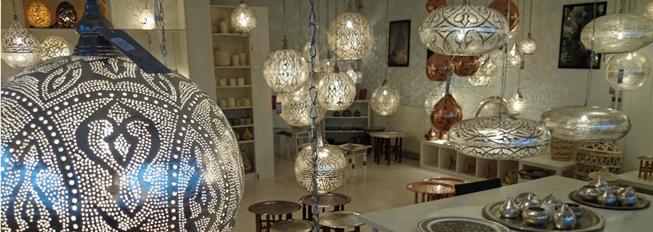 arabische lampen egyptische oosterse lampen en woonaccessoires. Black Bedroom Furniture Sets. Home Design Ideas
