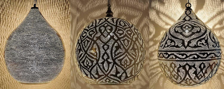 arabische lampen egyptische oosterse lampen kinderlampen en woonaccessoires. Black Bedroom Furniture Sets. Home Design Ideas