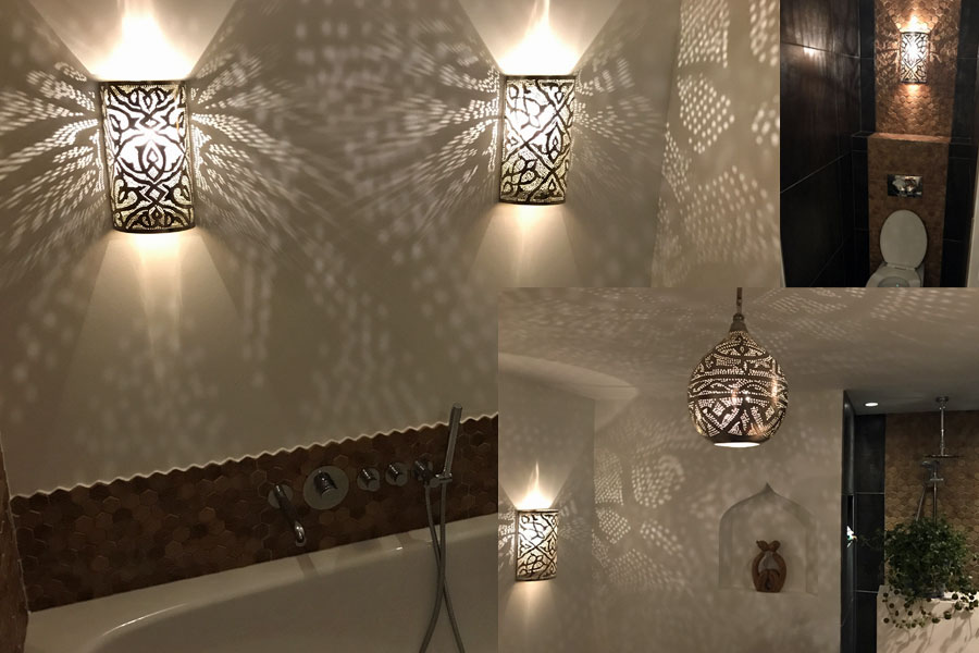 https://myshop.s3-external-3.amazonaws.com/shop1026900.pictures.arabian-lights-bathroom-badkamer-oosterse-lampen-nour-lifestyle-wandlamp-hanglamp-VP.jpg