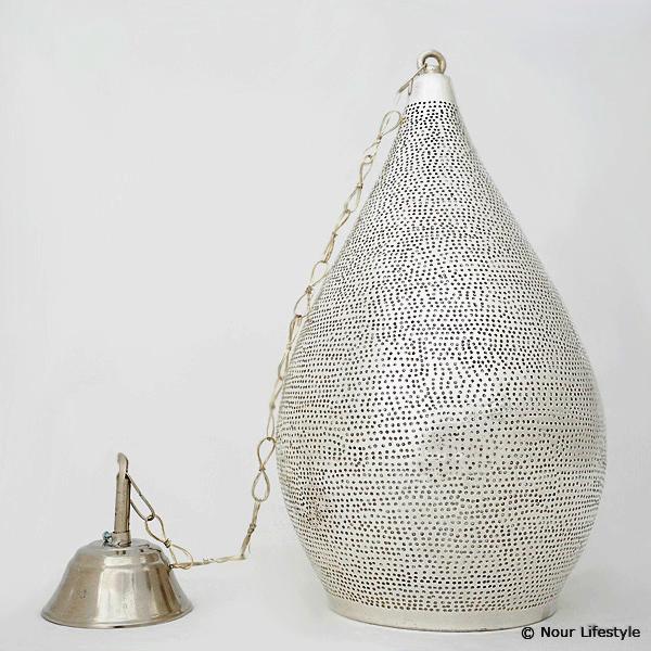 Arabische hanglamp Tormosa