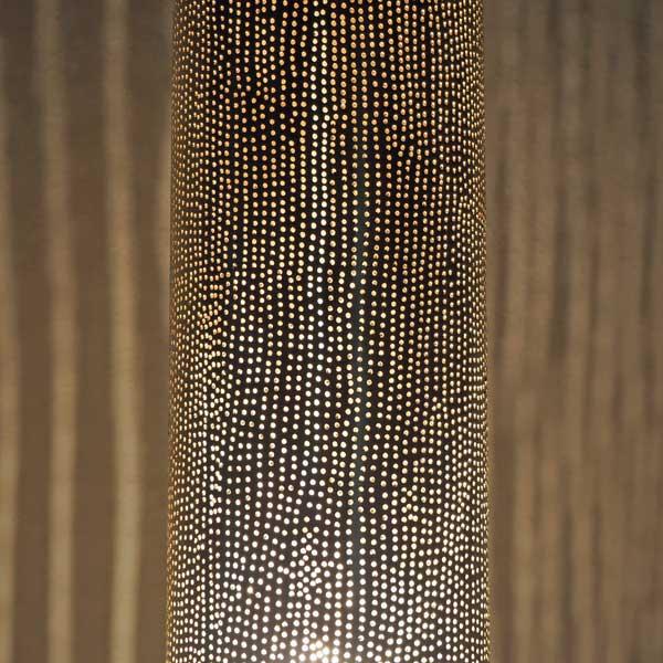 Arabische hanglamp Manara G