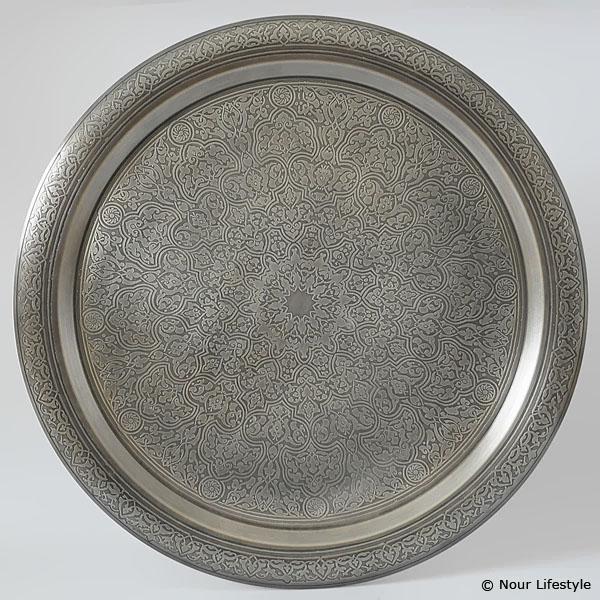 Dienblad Setta (mat)