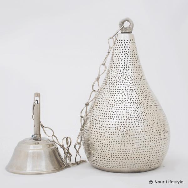 Arabische hanglamp Bosa