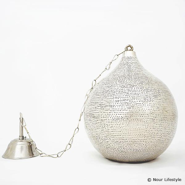 Arabische hanglamp Uma