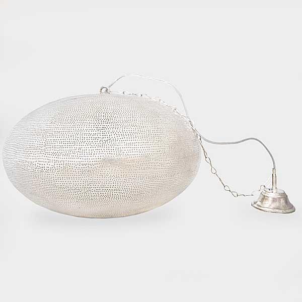 Arabische hanglamp Ramla
