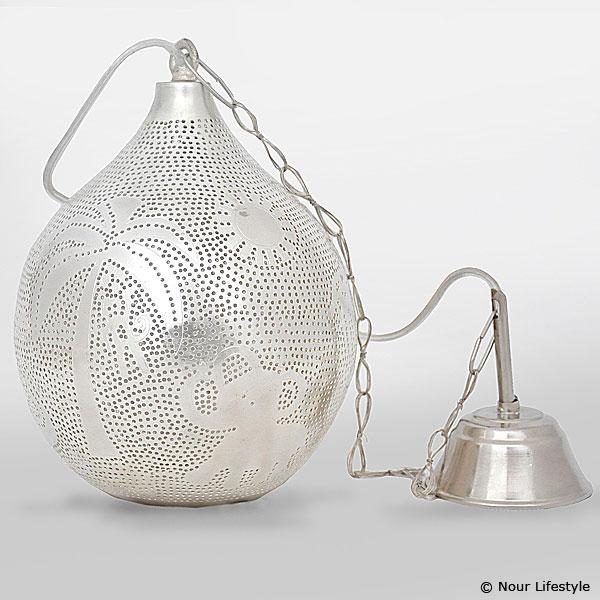Kinderlamp Zaraffa