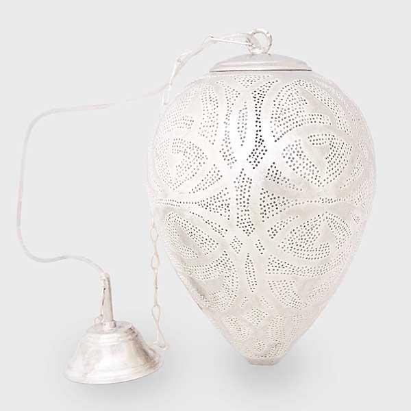 Arabische hanglamp Nada A