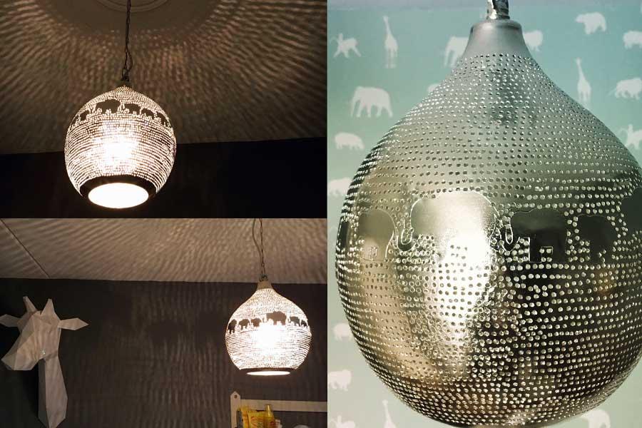 arabische egyptische oosterse lampen voorbeelden, Deco ideeën