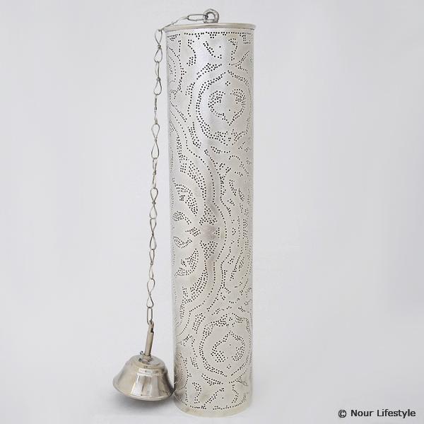 Arabische hanglamp Manara A