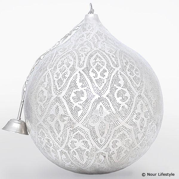 Arabische hanglamp Kenzi