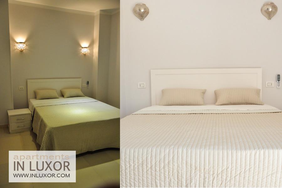 arabische egyptische oosterse lampen voorbeelden. Black Bedroom Furniture Sets. Home Design Ideas
