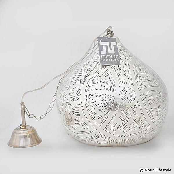 Arabische hanglamp Tofaha A