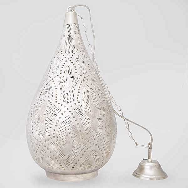 Arabische hanglamp Tormosa Q