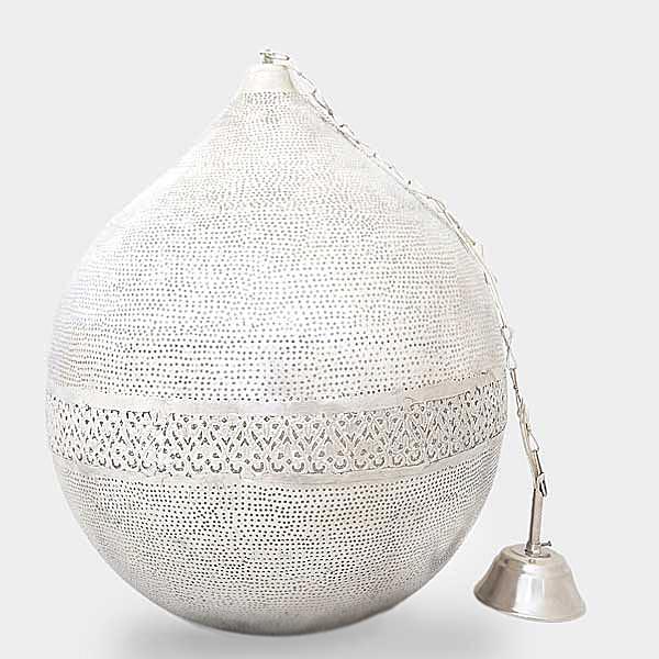 Arabische hanglamp Uma + (GG)