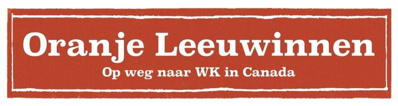Banner_Oranje_Leeuwinnen_top_wit_800.jpg