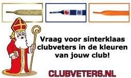 Vraag_Sinterklaas_Schoenkado_Veters.jpg