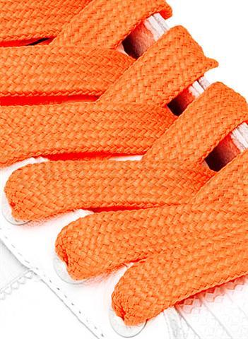 Uni-veter Oranje