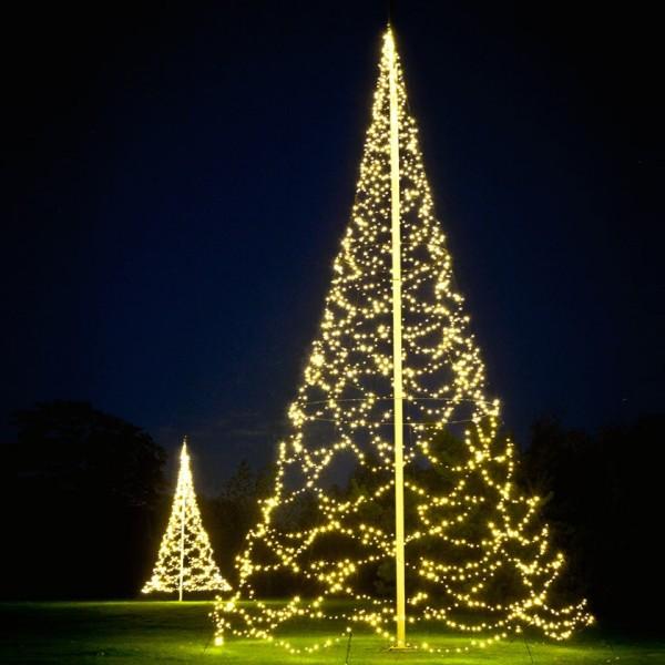 https://myshop.s3-external-3.amazonaws.com/shop1279700.pictures.Fairybell-960-2000led-kerstboom-s1_GG.jpg