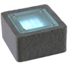 XERUS LED STEEN GARDEN LIGHTS