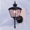 KONSTSMIDE 480-750 CASSIOPEIA LAMP