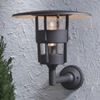 FREJA 522-750 LAMP KONSTSMIDE