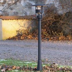 FREIJA 523-750 LAMP KONSTSMIDE