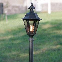 PALLAS 478-750 LAMP KONSTSMIDE