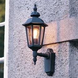 PALLAS 518-750 LAMP KONSTSMIDE