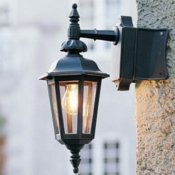 PALLAS 519-750 LAMP KONSTSMIDE