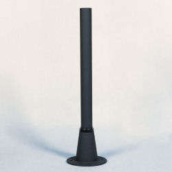 PERSIUS LAMPPAAL 577-750 KONSRSMIDE