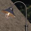 VEGA 559-750 LAMP  KONSTSMIDE