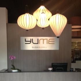 China Lampe Lampion