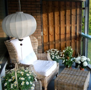 gartenlaterne garten laterne lampion f r garten. Black Bedroom Furniture Sets. Home Design Ideas